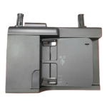 HP B5L04-67901 Auto document feeder (ADF)