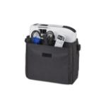 Epson Soft Carry Case - ELPKS70 V12H001K70