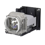Mitsubishi Electric VLT-XD3200LP projector lamp