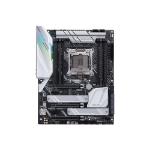 ASUS Prime X299-A II motherboard LGA 2066 ATX Intel® X299