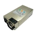 QNAP SP-1269U-S-PSU 380W Metallic power supply unit