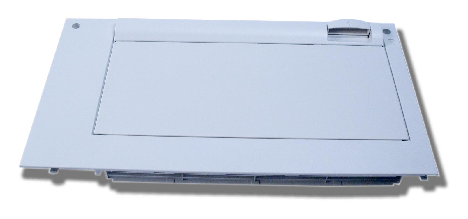 Xerox 097s04026 duplex unit 1 in distributor wholesale for Duplex units