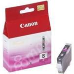 Canon CLI-8M ink cartridge Original Magenta 1 pc(s)
