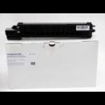 Alpa-Cartridge Reman Samsung SCX5312 Drum (S516) Unit SCX-5315R2