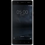 Nokia 5 Dual SIM 4G 16GB Silver