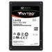 "Seagate Nytro 1551 2.5"" 3840 GB Serial ATA III 3D TLC"