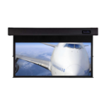"Sapphire SSM300RADWSF-10 projection screen 3.61 m (142"") 16:10"