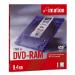 Imation DVD-RAM 9.4GB (5)