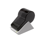 Seiko Instruments SLP620-EU labelprinter Thermo transfer 203 x 203 DPI