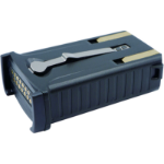 CoreParts MBXPOS-BA0305 printer/scanner spare part 1 pc(s)