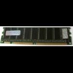 Hypertec 512MB PC133 SDRAM (Legacy) memory module 0.5 GB SDR SDRAM