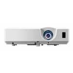 Hitachi CPX4042WN data projector 4200 ANSI lumens 3LCD XGA (1024x768) Desktop projector White