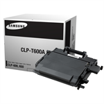 Samsung CLP-T600A/SEE Transfer-kit, 50K pages