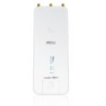 Ubiquiti Networks RP-5AC-Gen2 WLAN access point Power over Ethernet (PoE) White