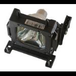 MicroLamp ML12094 200W projector lamp