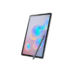 """Samsung Galaxy Tab S6 SM-T865N 4G LTE 256 GB 26.7 cm (10.5"""") 8 GB Wi-Fi 5 (802.11ac) Android 9.0 Grey"""