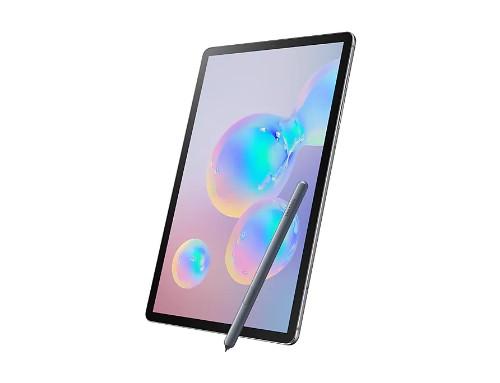 Samsung Galaxy Tab S6 SM-T865N 4G LTE 256 GB 26.7 cm (10.5