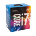 Intel Core i7-7700 procesador 3,6 GHz Caja 8 MB Smart Cache