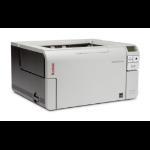 Kodak i3400 Scanner ADF scanner 600 x 600 DPI A3 Black, Grey