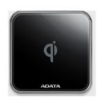 ADATA CW0100 Black