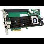 Areca ARC-1883ix-16 PCI Express x8 12Gbit/s