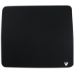 V7 MP01BLK-2EP mouse pad