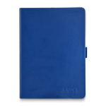 "Port Designs 201321 8"" Folio Blue"