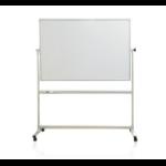 VivoLink VLRE129 whiteboard