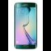 Samsung Galaxy S6 edge SM-G925F 128GB 4G Green