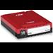Imation RDX Media Secure, 500GB