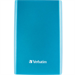 Verbatim Store'n'Go 500GB USB 3.0