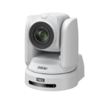 Sony BRC-H800 IP security camera Indoor Dome Ceiling