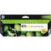 HP CN628AE (971XL) Ink cartridge yellow, 6.6K pages