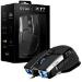 EVGA X17 mouse Ambidextrous USB Type-A Optical 16000 DPI
