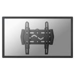 "Newstar TV/Monitor Ultrathin Wall Mount (fixed) for 22""-40"" Screen - Black"