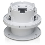 Ubiquiti Networks UVC-G3-FLEX Camera Ceiling Mount Accessory