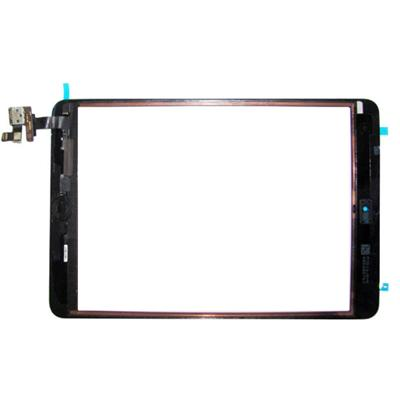 TARGET iPad Mini Compatible Touch Screen Assembly Black OEM Original