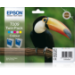 Epson Toucan Twinpack T009
