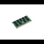 Kingston Technology KSM26SED8/16HD memory module 16 GB DDR4 2666 MHz ECC