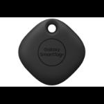 Samsung Galaxy SmartTag+ Bluetooth Black