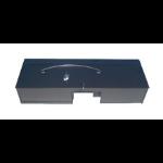 APG Cash Drawer ECD460-INS-LID cash drawer Electronic cash drawer