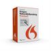 Nuance Dragon NaturallySpeaking Premium Wireless 13.0