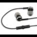 Acer 6K.H470W.003 headphone