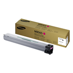HP SS635A (CLT-M806S) Toner magenta, 30K pages