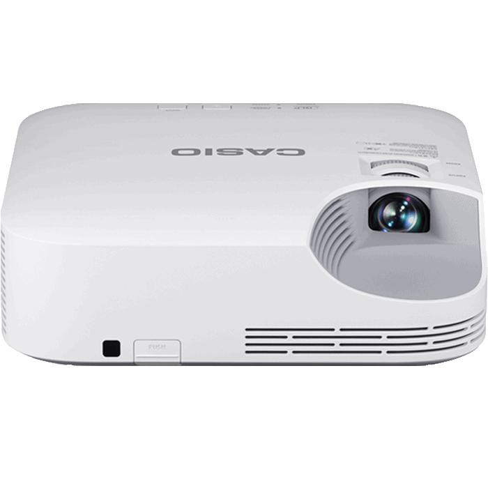 Projector XJV2UJ 3000 Lumens XGA (XJ-V2-UJ)