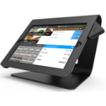Compulocks Nollie iPad 10.2-inch Kiosk