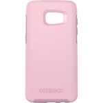 "Otterbox Symmetry 5.5"" Cover Pink"