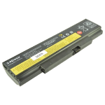 2-Power 10.8V 5200mAh 56Wh Li-Ion Laptop Battery rechargeable battery