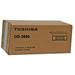 Toshiba 4409840010 (OD-3850) Drum unit, 80K pages