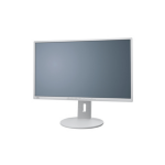 "Fujitsu B27-8 TE Pro 27"" Full HD LED Flat Grey computer monitor"
